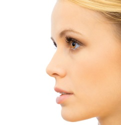 Rhinoplasty Seattle