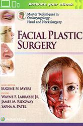 Sorry, that facial plastic surgeons seattle accept