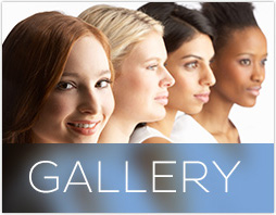 Cosmetic Surgery Gallery Bellevue