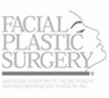 American Academy of Facial Plasti Surgery